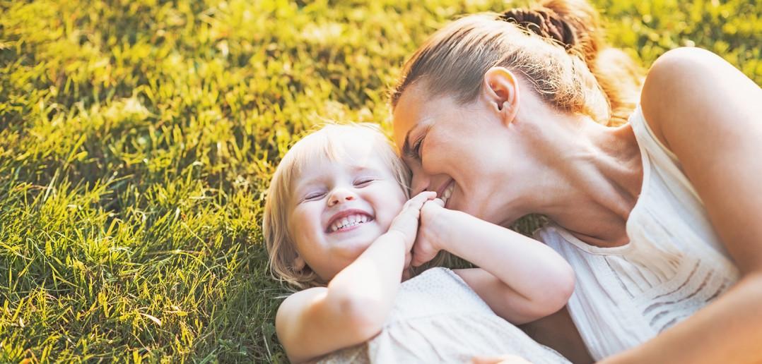 30 dolog, amit a lányomnak el fogok mondani