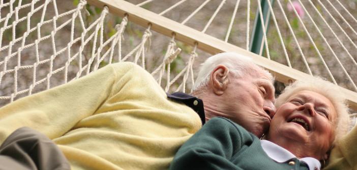 5 történet az igaz szeretetről, amitől garantáltan könnyes lesz a szemed