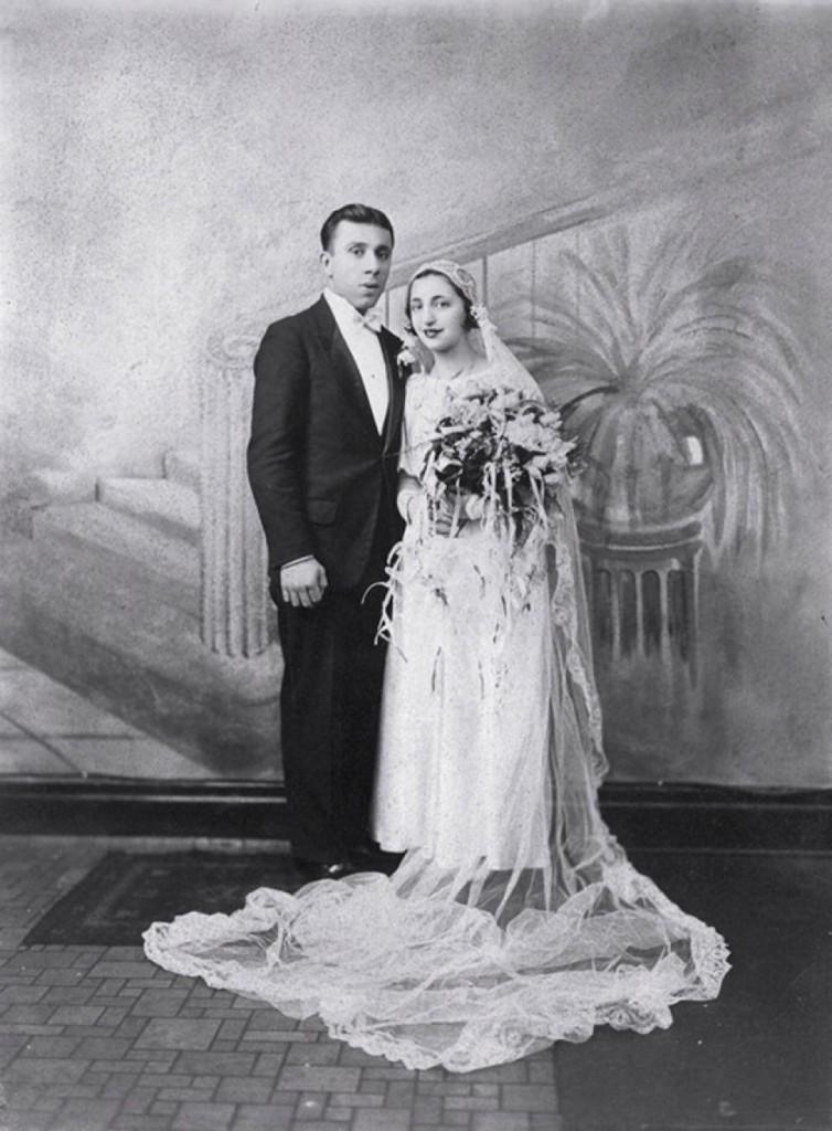 John és Ann