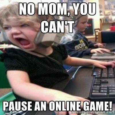 Puzáld le a Call of Duty-t, hát hogyne...