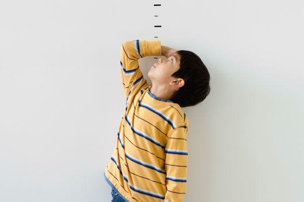 A célok teljesülésének mérése bizony nem ilyen könnyű. És sokat tudunk benne csalni is sajnos...
